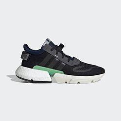 Giày Thể Thao Adidas Pod-S3.1 Shoes Màu Đen
