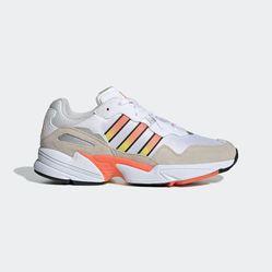 Giày Thể Thao Adidas - YUNG-96 EG2711 Màu Xám Trắng