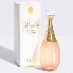 Nước Hoa Dior J'adore In Joy EDT Mini 5ml