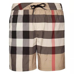 Quần Shorts Burberry LonDon Ss2020