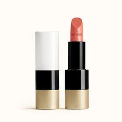 Son Hermès Rouge À Lèvres Satin 16 - Beige Tadelakt