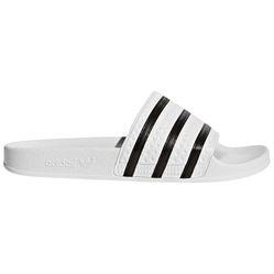 Dép Adidas Originals Adilette Màu Trắng Size 39