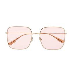 Kính Mát Dior Eyewear Dior Stellaire Sunglasses
