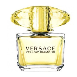 Nước Hoa Versace Yellow Diamond, 50ml