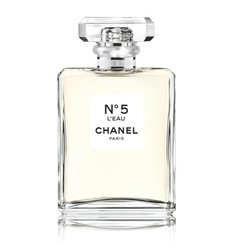Nước Hoa Chanel No 5 L'Eau EDT 100ml