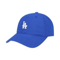 Mũ MLB Unisex Los Angeles Dodgers LA CP77 Màu Xanh Navy