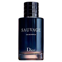 Nước Hoa Nam Christian Dior Sauvage EDP Đậm Chất Hiện Đại, 100ml