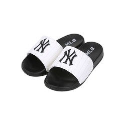 Dép MLB New Mound New York Yankees Size 42.5