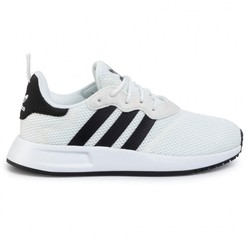 Giày Adidas White Shoes EF6094 Màu Trắng Size 41