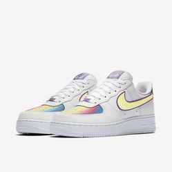 Giày Nike Air Force 1 Low Easter CW0367-100