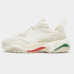 Giày Thể Thao Puma Releases The Thunder Spectra Size 39