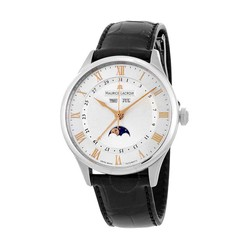 Đồng Hồ Nam Maurice Lacroix Masterpiece MP6607-SS001-111