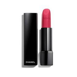 Son Chanel Rouge Allure Velvet Extreme Màu 114 Épitome