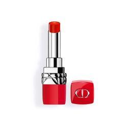 Son Dior Ultra Rouge 777 Ultra Star Màu Đỏ Cam