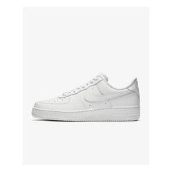 Giày Nike Air Force 1 07 White 315122-111 Màu Trắng