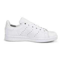 Giày Thể Thao Adidas Stan Smith S76330 Màu Trắng