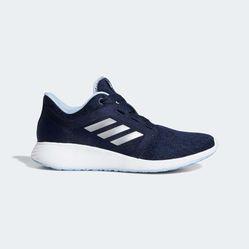 Giày Thể Thao Nữ Adidas EDGE LUX 3 W EG0451 Màu Xanh Navy