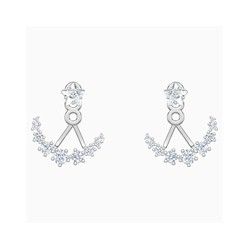 Khuyên Tai Swarovski Penélope Cruz Moonsun Pierced Earring Jackets