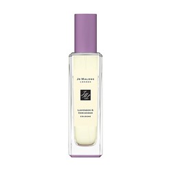 Nước Hoa Jo Malone Lavender & Coriander Cologne 30ml