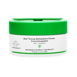 Sáp Tẩy Trang Drunk Elephant Slaai Makeup-Melting Butter Cleanser 110g