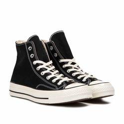Giày Converse Chuck 1970s High Black Màu Đen