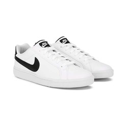 Giày Nike Court Majestic Nam 574236-100 Màu Trắng