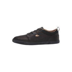 Giày Thể Thao Lacoste Bayliss 419 Màu Đen Size 42.5