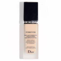 Kem Nền Dior Diorskin Forever Perfect Foundation Broad Spectrum SPF 35 30ml