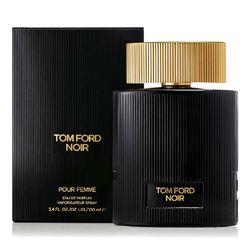 Nước Hoa Nữ Tom Ford Noir Pour Femme, 100ml