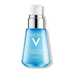 Tinh Chất Hỗ Trợ Dưỡng ẩm Vichy Aqualia Thermal Face 30ml