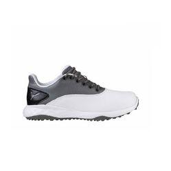Giày Thể Thao Puma Grip Fusion White Màu Trắng