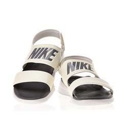Dép Sandals Nike Cream White Màu Trắng Sữa