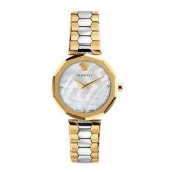 Đồng Hồ Nữ Versace Idyia Watch V17040017 36mm