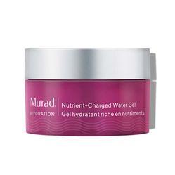 Gel Sạc Nước Dinh Dưỡng, Khóa Ẩm, Dưỡng Ẩm 5 Ngày Murad Nutrient-Charged Water Gel 50ml