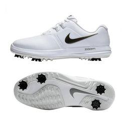 Giày Golf Nam Nike Air Zoom Victory NKXZ-AQ1523 Màu Trắng