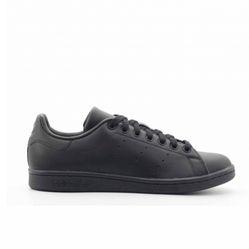 Giày Thể Thao Adidas Stan Smith All Black M20327 Màu Đen