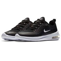 Giày Thể Thao Nike Air Max Axis Core Black Màu Đen