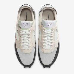 Giày Thể Thao Nike Daybreak N.354 Summit White Màu Trắng