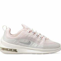 Giày Thể Thao Nữ Nike Air Max Axis Pink Màu Hồng Size 38