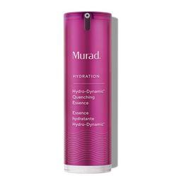 Huyết Thanh Khôi Phục Độ Ẩm Làm Mềm Mịn Da Murad Hydro-Dynamic Quenching Essence 30ml