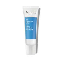 Kem Dưỡng Ẩm Ban Đêm Giảm Dầu Murad Skin Perfecting Lotion 50ml