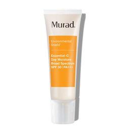 Kem Dưỡng Da Chống Nắng Ban Ngày Murad Essential C Day Moisture Broad Spectrum SPF30 50ml