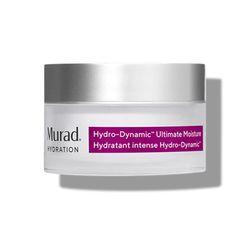 Kem Dưỡng Siêu Cung Cấp Độ Ẩm Murad Hydro Dynamic Ultimate Moisture 50ml