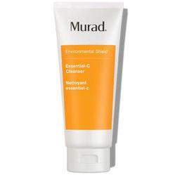 Sữa Rửa Mặt Làm Khỏe Và Phục Hồi Độ Ẩm Murad Essential-C Cleanser 200ml