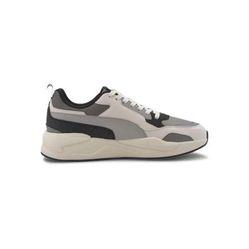 Giày Thể Thao Puma Sqare Pack Grey Màu Xám
