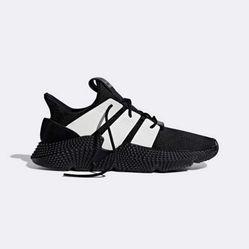 Giày Thể Thao Adidas Prophere 'Oreo Pack' Màu Đen