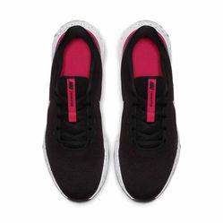 Giày Thể Thao Nike Revolution 5 BQ3204 003 Màu Đen