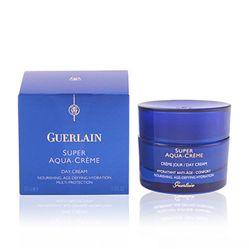 Kem Dưỡng Da Ban Ngày Guerlain Super Aqua-Creme Day Cream 50ml