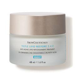 Kem Dưỡng Trẻ Hóa Da Skinceuticals Triple Lipid Restore 2:4:2 48ml