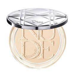 Phấn Phủ Dạng Nén Dior Skin Mineral Nude Matte Powder 10g